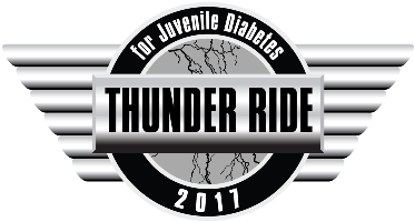 Thunder-Ride-Logo-2017-Color-2000px